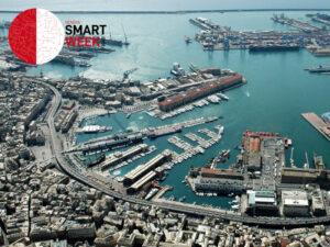 genova smart week 2020