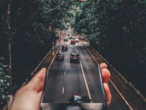 Car Sharing: la soluzione a traffico e inquinamento in città